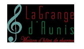 La Grange d'Aunis à Aigrefeuille d'Aunis, La Rochelle